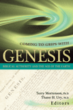 Coming to Grips with Genesis: eBook
