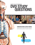 Body of Evidence DVD Study Questions: PDF Download