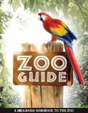 Zoo Guide: PDF