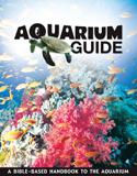 Aquarium Guide - Mini: PDF