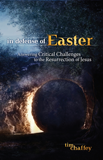In Defense of Easter: eBook