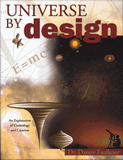Universe by Design: eBook