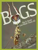 Bugs: eBook