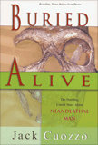 Buried Alive: eBook