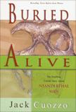 Buried Alive: eBook