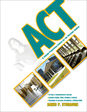 ACT & College Preparation Course for the Christian Student: eBook