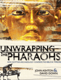 Unwrapping the Pharaohs: eBook