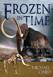 Frozen in Time: eBook