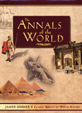The Annals of the World: eBook