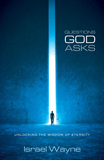 Questions God Asks: eBook