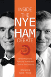Inside the Nye Ham Debate: eBook