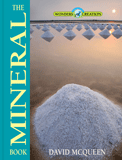 The Mineral Book: eBook