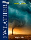 The New Weather Book: eBook