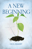 A New Beginning: eBook