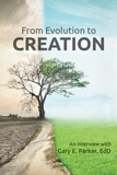 From Evolution to Creation: eBook