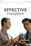 Pocket Guide for Effective Evangelism: eBook