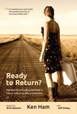 Ready to Return eBook