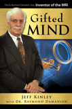 Gifted Mind: eBook