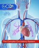 The Complex Circulatory System: eBook
