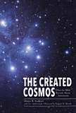 The Created Cosmos: eBook