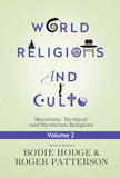 World Religions and Cults Vol. 2: eBook