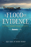 A Flood of Evidence: eBook