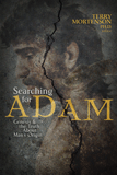 Searching for Adam: eBook