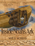 Inside Noah's Ark: eBook