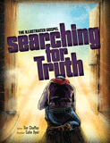 Searching For Truth: eBook