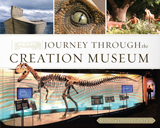 Journey through the Creation Museum: eBook