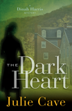 The Dark Heart: eBook