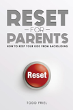 Reset for Parents: eBook