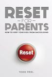 Reset for Parents: eBook