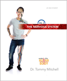 The Nervous System: eBook