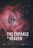 The Expanse of Heaven: eBook