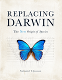 Replacing Darwin: eBook