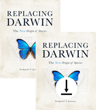 Replacing Darwin: Combo