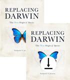 Replacing Darwin: Combo