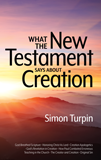What the New Testament Says About Creation: eBook