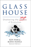Glass House: eBook