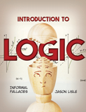 Introduction to Logic: PDF
