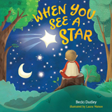 When You See A Star: eBook