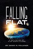 Falling Flat: eBook