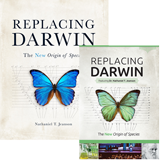 Replacing Darwin Combo: Download Bundle