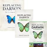 Replacing Darwin Complete Combo: Download Bundle