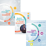 Quick Answers Complete Combo: Download Bundle