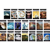 20 Pocket Guide Set: eBook Bundle