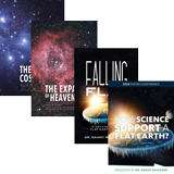 Astronomy 3 Book & DVD Combo: Download Bundle