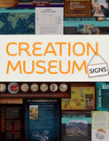 Creation Museum Signs: eBook