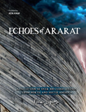 Echoes of Ararat: eBook